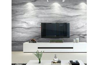 3D Marble Pattern WG095 Wall Murals Self-adhesive Vinyl Wallpaper Murals