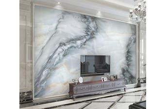 3D Marble Pattern WG041 Wall Murals Self-adhesive Vinyl Wallpaper Murals