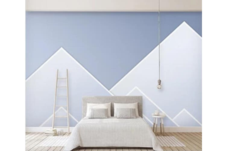 3D Geometric Patterns 936 Wall Murals Self-adhesive Vinyl, XXXL 416cm x 254cm (WxH)(164''x100'')