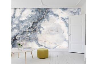 3D Stone Pattern 26 Wall Murals Woven paper (need glue) Wallpaper Murals