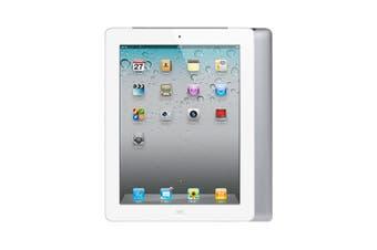 Apple iPad 3 Wi-Fi 64GB White - Refurbished Imperfect Grade