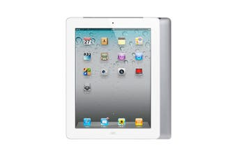 Apple iPad 3 Cellular 16GB White - As New