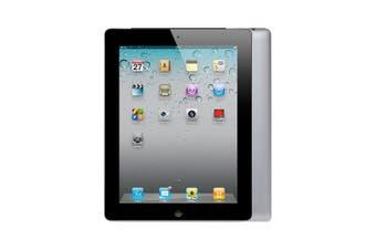 Apple iPad 3 Cellular 64GB Black - Refurbished Fair Grade
