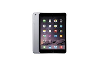 Apple iPad mini Wi-Fi 16GB Grey - As New