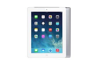 Apple iPad 4 Wi-Fi 16GB White - As New