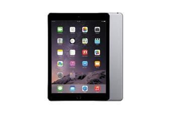 Apple iPad Air 2 Wi-Fi 64GB Space Grey - As New