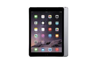 Apple iPad Air 2 Cellular 64GB Space Grey - Refurbished Fair Grade