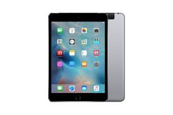 Apple iPad mini 3 Cellular 64GB Space Grey - Refurbished Fair Grade