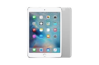 Apple iPad mini 3 Cellular 64GB Silver - Refurbished Fair Grade