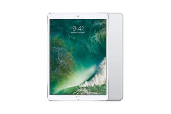 Apple iPad Pro 12.9 (2nd) Cellular 256GB Gold - As New