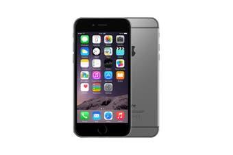 Apple iPhone 6 64GB Space Grey - Refurbished Good Grade