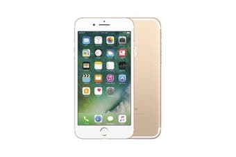 Apple iPhone 7 32GB Gold - Refurbished Good Grade