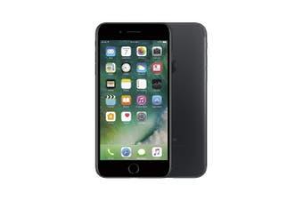 Apple iPhone 7 Plus 32GB Black - As New