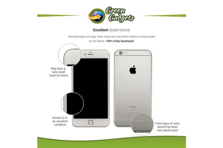 Apple iPhone XR 64GB Black - Refurbished Excellent Grade