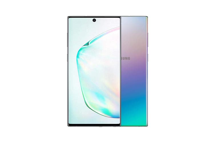 Samsung Galaxy Note 10 Plus 256GB Glow (Excellent)