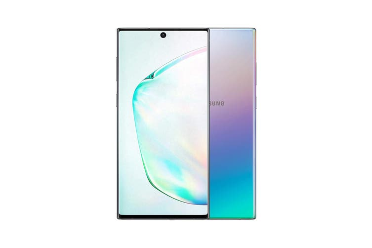Samsung Galaxy Note 10 Plus 5G 512GB Glow (Excellent)