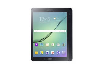 Samsung Galaxy Tab S2 9.7 32GB Black (Excellent)