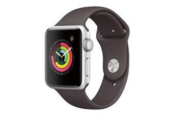 Apple Watch Series 2 GPS Ceramic 42mm White (Excellent Grade)