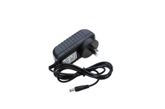 Marley EM-JT000 Stir It Up Turntable Replacement Power Supply Adapter