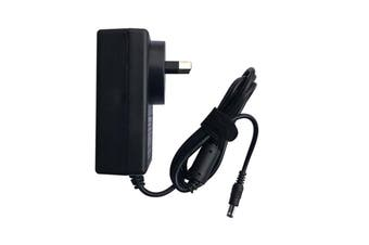 Replacement Power Supply Adapter for Seagate External Hard ADS-18D-12B 12018G