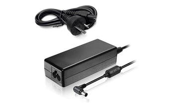 Samsung C27H711QEE LC27H711QEEXXY BN44-00886E A4819_KSMLW Curved QLED Monitor Replacement Power Supply AC Adapter