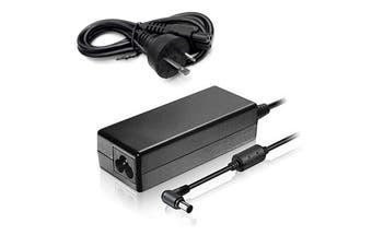 Power Adapter Supply for Samsung HW-M360 K360 K370 K950 K960 KM36 KM37 M360 M4500 M4501 PS-WK360 A4819_KSML Soundbar