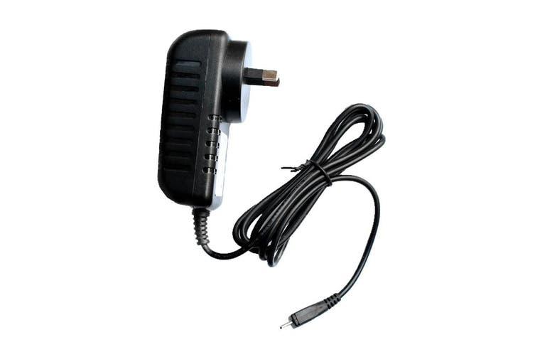 Power Supply AC Adapter Charger for Harman Kardon Onyx Mini Bluetooth Speaker