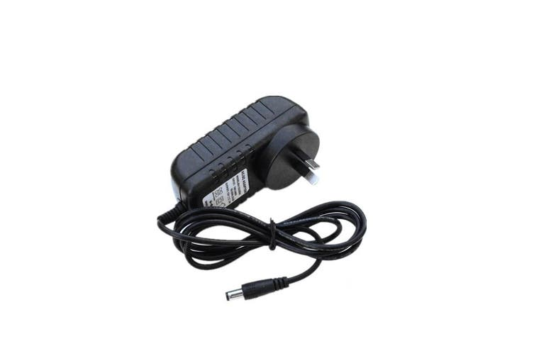 Replacement Power Supply AC Adapter for Casio AD5 AD-5 AD5MR AD-5MR AD5UL AD-5UL CTK-900 CTK593 CTK-700 CTK-481 CTK-4000 CTK-551 CTK-591 LK-100 Keyboard