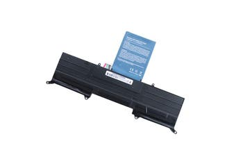 Acer Aspire S3 Ultrabook 13.3 Replacement Laptop Battery