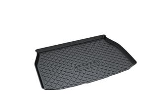 Heavy Duty Cargo Waterproof Rubber Mat Boot Liner for Toyota SUV CHR C-HR 2016 2017 2018 2019 2020