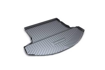 Heavy Duty Waterproof Cargo Rubber Mat Boot Liner Fit for Mazda SUV CX-9 CX9 2016 2017 2018 2019 2020