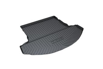Heavy Duty Waterproof Cargo Rubber Mat Boot Liner Fit for Mazda SUV CX-9 CX9 2016 2017 2018 2019 2020 2021