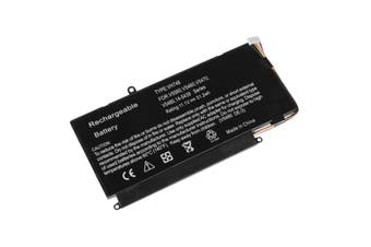 Replacement Battery for Dell Inspiron 14 5439,Vostro 14 5480D 5460 5460D 5460R 5470 5470D 5480 5480D 5560 5560D 5560R V5460D V5460R, VH748