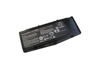 Replacement Battery for Dell Alienware M17X R3,M17X R3-3D,M17X R4,318-0397,7XC9N,BTYV0Y1,BTYVOY1,C0C5M