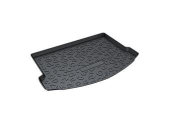 Heavy Duty Waterproof Cargo Rubber Mat Boot Liner Luggage Tray Fit for Jaguar E-Pace 2017-2020