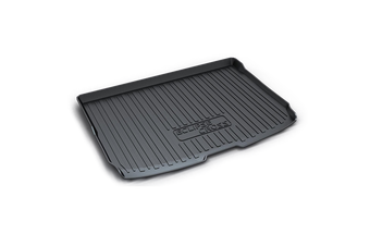 Heavy Duty Waterproof Cargo Rubber Mat Boot Liner Fit for Mitsubishi SUV Eclipse Cross 2017 2018 2019 2020