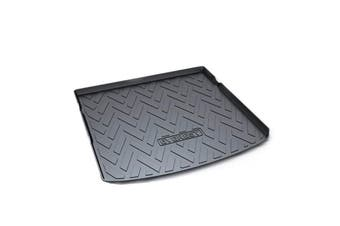 3D Moulded Heavy Duty Waterproof Cargo Rubber Mat Boot Liner Fit for Ford Everest SUV 2015 2016 2017 2018 2019 2020