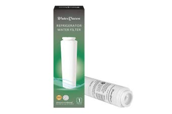 3 Packs Replacement Water Filter 4396395 UKF8001AXX UKF8001 WF295 for Amana Maytag Whirlpool Fridge