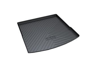 Heavy Duty Waterproof Cargo Rubber Mat Boot Liner Luggage Tray Fit for Mercedes-Benz GLE Coupe  2015 2016 2017 2018 2019 2020