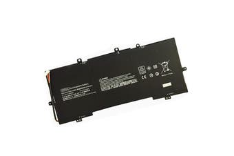 HP VR03XL Replacement Laptop Battery