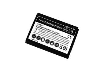 Replacement Battery For HTC BH06100 Mobile Phone