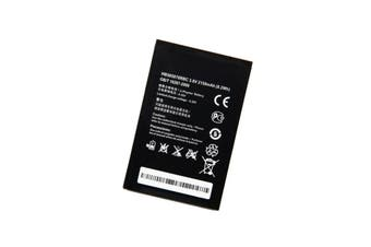 HUAWEI Mobile Phone HB505076RBC Replacement Battery