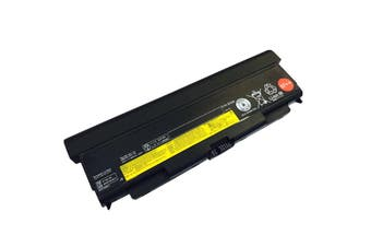 9 Cell Lenovo ThinkPad L440 Replacement Laptop Battery