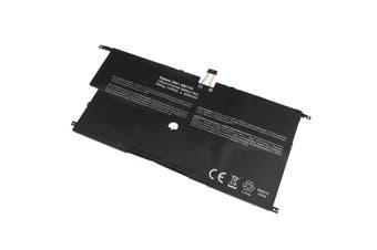 Lenovo Thinkpad X1 Carbon 3 2015 Replacement Laptop Battery for Part # 00HW002 00HW003 45N1701 45N1702 SB10F46440 SB10F46441