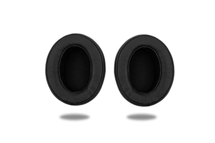 Replacement Ear Pads Cushions for Sennheiser MOMENTUM 2.0 Over-ear Headphone