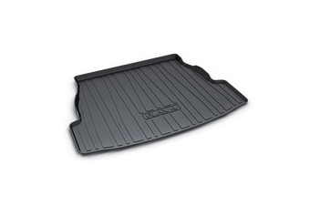 Heavy Duty Waterproof Rear Front Cargo Rubber Mat Boot Liner Luggage Tray for Toyota Rav4 2019 2020