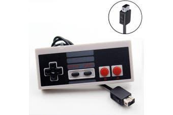 Controller Gamepad Joypad for Nintendo Mini Classic NES SNES
