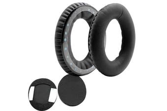 Replacement Cushions Ear Pads Earpad for Bose Soundlink Around-Ear 1 AE1,Bose Triport 1 TP1 TP-1A Headphone
