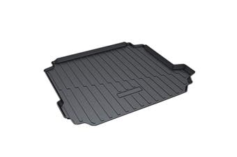 Heavy Duty Cargo Rubber Waterproof Trunk Mat Boot Liner Luggage Tray for BMW X5 G05 2018 2019 2020