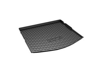 3D Moulded Heavy Duty Waterproof Cargo Rubber Mat Boot Liner Fit Volvo XC40 2018 2019 2020